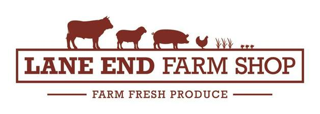 Lane End Farm Shop